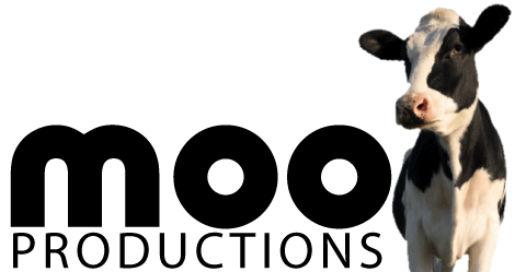 moo productions